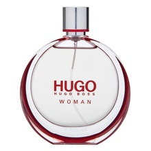 Hugo Boss Hugo Woman Eau de Parfum Eau de Parfum for women 75 ml