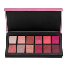 I Heart Revolution Angel Heart Eyeshadow Palette paleta cieni do powiek 9 g