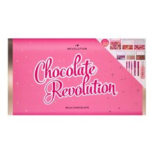 I Heart Revolution The Chocoholic Revolution zestaw podarunkowy