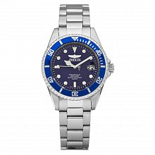 Watch for men Invicta 9204OB