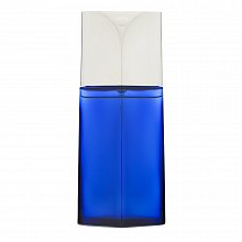 Issey Miyake L´eau D´issey Bleue Pour Homme toaletní voda pro muže 125 ml