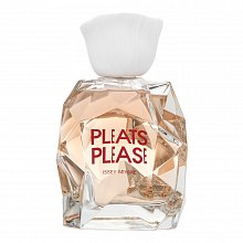 Issey Miyake Pleats Please Eau de Toilette femei 10 ml Eșantion