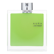 Jacomo Aura Men Eau de Toilette for men 75 ml