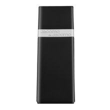 Jacomo Jacomo de Jacomo Eau de Toilette for men 10 ml Splash