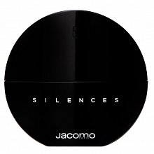 Jacomo Silences Eau de Parfum Sublime Eau de Parfum for women 100 ml