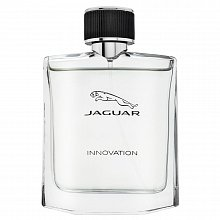 Jaguar Innovation Eau de Toilette für Herren 100 ml