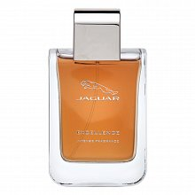 Jaguar Jaguar Excellence Intense Men Eau de Parfum férfiaknak 100 ml