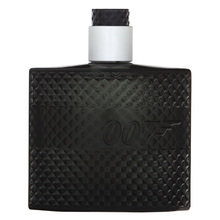 James Bond 007 James Bond 7 Eau de Toilette für Herren 75 ml