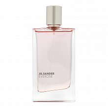 Jil Sander Everose Eau de Toilette femei 10 ml Eșantion