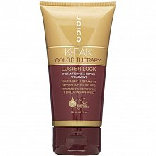 Joico K-Pak Color Therapy Luster Lock Treatment pflegende Haarmaske für gefärbtes Haar 140 ml