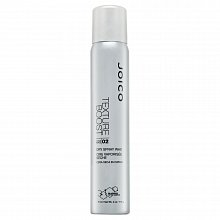 Joico Texture Boost Dry Spray Wax hajwax sprayben 125 ml