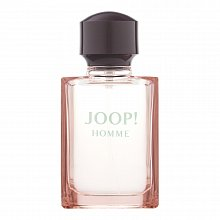 Joop! Homme Deodorants in glass for men 75 ml