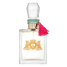 Juicy Couture Peace, Love and Juicy Couture Eau de Parfum für Damen 100 ml