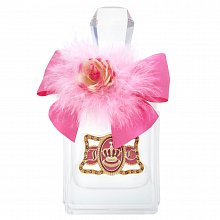 Juicy Couture Viva La Juicy Glacé Eau de Parfum femei 100 ml