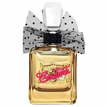 Juicy Couture Viva La Juicy Gold Couture Eau de Parfum für Damen 100 ml