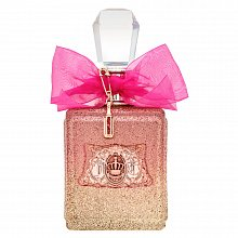 Juicy Couture Viva La Juicy Rose Eau de Parfum nőknek 100 ml