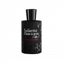 Juliette Has a Gun Lady Vengeance Eau de Parfum für Damen 100 ml