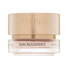 Juvena Skin Rejuvenate Lifting Eye Gel gel facial para el área de los ojos 15 ml