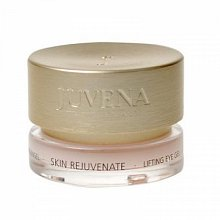 Juvena Skin Rejuvenate Lifting Eye Gel skin gel on the eye area 15 ml