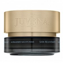 Juvena Skin Rejuvenate Nourishing Night Cream noční pleťové sérum proti vráskám 50 ml