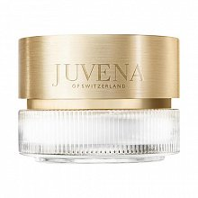 Juvena Superior Miracle Cream rejuvenating face cream anti aging skin 75 ml