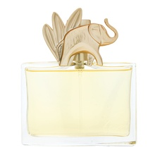 Kenzo Jungle L'Élephant Eau de Parfum für Damen 50 ml