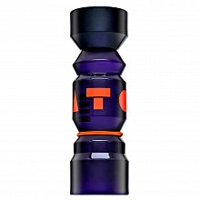 Kenzo Totem Orange Eau de Toilette unisex 10 ml Splash