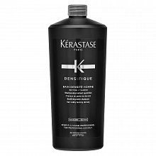 Kérastase Densifique Bain Densité Homme shampoo for restore hair density 1000 ml