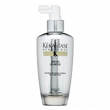 Kérastase Densifique Serum Jeunesse rejuvenating serum for hair volume 120 ml