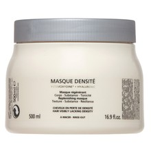 Kérastase Densifique Masque Densité mask for hair volume 500 ml