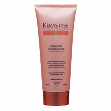 Kérastase Discipline Fondant Fluidealiste conditioner for unruly hair Smooth-in-Motion Cream 200 ml