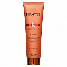 Kérastase Discipline Oléo-Curl Definition and Supleness Creme smoothing cream for wavy and curly hair 150 ml
