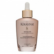 Kérastase Initialiste Advanced Scalp and Hair Concentrate posilující péče 60 ml