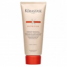 Kérastase Nutritive Fondant Magistral nourishing conditioner for dry hair 200 ml
