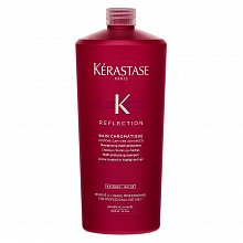 Kérastase Réflection Bain Chromatique protective shampoo for dyed and highlighted hair 1000 ml