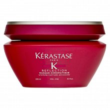 Kérastase Réflection Masque Chromatique protective mask for fine and coloured hair 200 ml