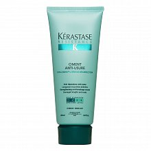 Kérastase Resistance Strengthening Anti-Breakage Cream balsam pentru păr deteriorat 200 ml