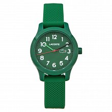 Kinderuhr Lacoste 2030001