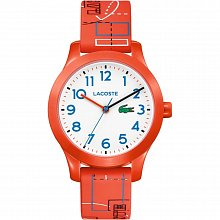 Kinderuhr Lacoste 2030010