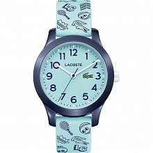 Kinderuhr Lacoste 2030013