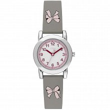 Kinderuhr s.Oliver SO-3914-PQ