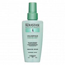 Kérastase Resistance Volumifique Volume Expansion Spray спрей За обем на косата 125 ml