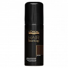 L´Oréal Professionnel Hair Touch Up corrector regrowth colored hair Brown 75 ml