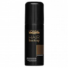 L´Oréal Professionnel Hair Touch Up korektor na odrasty farbených vlasov Dark Blond 75 ml