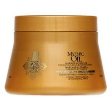 L´Oréal Professionnel Mythic Oil Oil Light Masque Mascarilla Para cabello fino y normal 200 ml