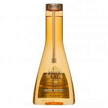 L´Oréal Professionnel Mythic Oil Shampoo shampoo for fine and normal hair 250 ml