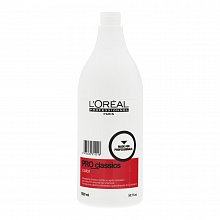L´Oréal Professionnel PRO Classics Color Shampoo shampoo for coloured hair 1500 ml