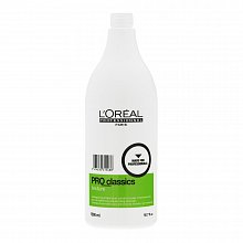 L´Oréal Professionnel PRO Classics Texture Shampoo shampoo for pre-perm and straightened hair 1500 ml