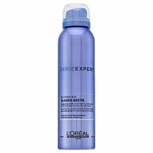 L´Oréal Professionnel Série Expert Blondifier Blonde Bestie Spray protective spray for blond hair 150 ml