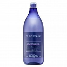 L´Oréal Professionnel Série Expert Blondifier Gloss Shampoo shampoo for hair shine 1500 ml